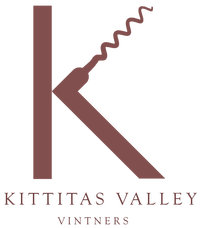 Kittitas Valley Vintners Association